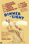 Dinner At Eight (DVD - SONE 1)