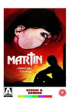 Martin - Special Edition (UK-import) (DVD)