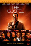The Gospel (UK-import) (DVD)