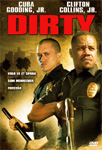 Dirty (UK-import) (DVD)