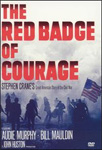 The Red Badge Of Courage (DVD - SONE 1)
