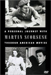 A Personal Journey With Martin Scorsese Through American Movies (DVD - SONE 1)