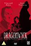 Dragonwyck (UK-import) (DVD)