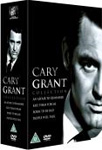 The Cary Grant Colletion (UK-import) (DVD)