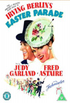 Easter Parade (UK-import) (DVD)