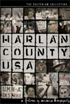 Harlan County, USA - Criterion Collection (DVD - SONE 1)