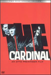 The Cardinal - Special Edition (DVD - SONE 1)