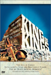 The King Of Kings (DVD - SONE 1)