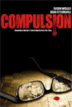 Compulsion (DVD - SONE 1)