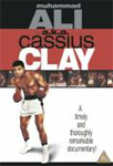 A.k.a. Cassius Clay (UK-import) (DVD)