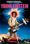 Young Einstein (DVD - SONE 1)