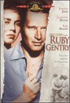 Ruby Gentry (DVD - SONE 1)