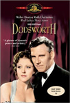 Dodsworth (DVD - SONE 1)