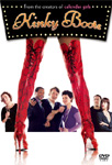 Kinky Boots (UK-import) (DVD)