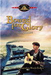 Bound For Glory (DVD - SONE 1)