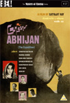 Abhijan (UK-import) (DVD)