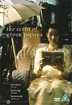 The Scent Of Green Papaya (UK-import) (DVD)