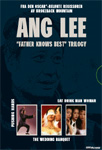 The Ang Lee Father Knows Best Trilogy (DVD)