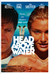 Head Above Water (DVD)