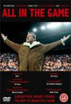 All In The Game (UK-import) (DVD)