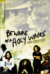Beware Of A Holy Whore (DVD - SONE 1)