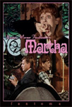 Martha (DVD - SONE 1)