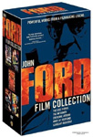 The John Ford Film Collection (DVD - SONE 1)