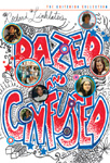 Dazed And Confused - Criterion Collection (DVD - SONE 1)