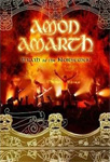 Amon Amarth - Wrath Of The Norsemen (DVD)