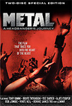Metal: A Headbanger's Journey (DVD - SONE 1)