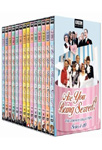 Are You Being Served - Serie 1 - 10 (DVD - SONE 1)