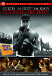 Get Rich Or Die Trying (DVD)