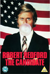 The Candidate (UK-import) (DVD)