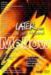 Later With Jools Holland - Mellow (DVD)
