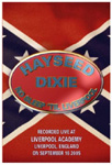 Hayseed Dixie - No Sleep 'Till Liverpool (DVD)