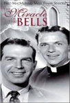 The Miracle Of The Bells (UK-import) (DVD)