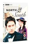 North And South (BBC) (UK-import) (DVD)