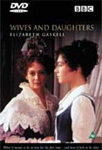 Wives And Daughters (UK-import) (DVD)