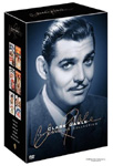 The Clark Gable Collection (DVD - SONE 1)