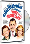 Wife Vs. Secretary (DVD - SONE 1)