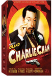 The Charlie Chan Collection 1 (DVD - SONE 1)