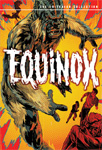 Equinox - Criterion Collection (DVD - SONE 1)
