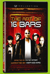 The Art Of 16 Bars (DVD - SONE 1)