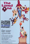 The Loved One (DVD - SONE 1)