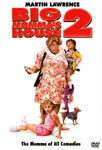 Big Momma's House 2 (DVD)