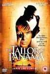 The Tailor Of Panama (UK-import) (DVD)