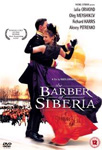 The Barber Of Siberia (UK-import) (DVD)