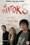 The Edukators (UK-import) (DVD)
