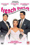 French Twist (UK-import) (DVD)