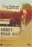 Donavan Frankenreiter - The Abbey Road Sessions (DVD)